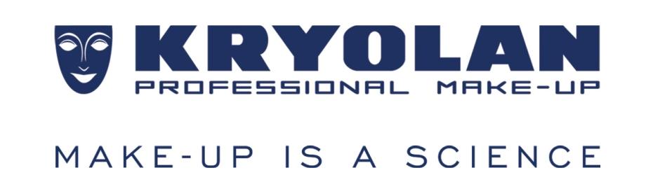 логотип-для-web 1